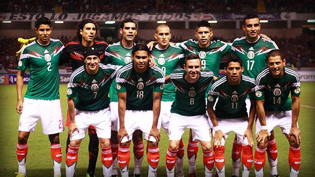 Image result for รูปนักฟุตบอล เม็กซิโก
