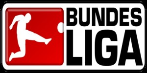 german_-bundesliga_85