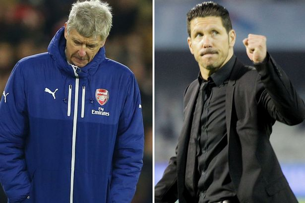 http://www.gudoball.com/wp-content/uploads/2018/04/Diego-Simeone-and-Arsene-Wenger.jpg