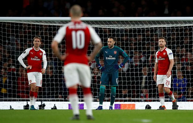 http://www.gudoball.com/wp-content/uploads/2018/04/Europa-League-Semi-Final-First-Leg-Arsenal-vs-Atletico-Madrid.jpg
