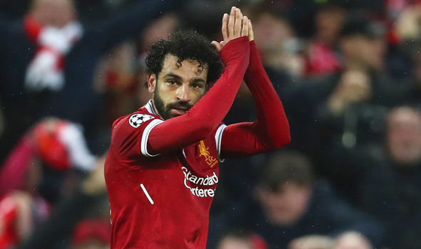http://www.gudoball.com/wp-content/uploads/2018/04/Salah-Roma-Champions-League-950864.jpg