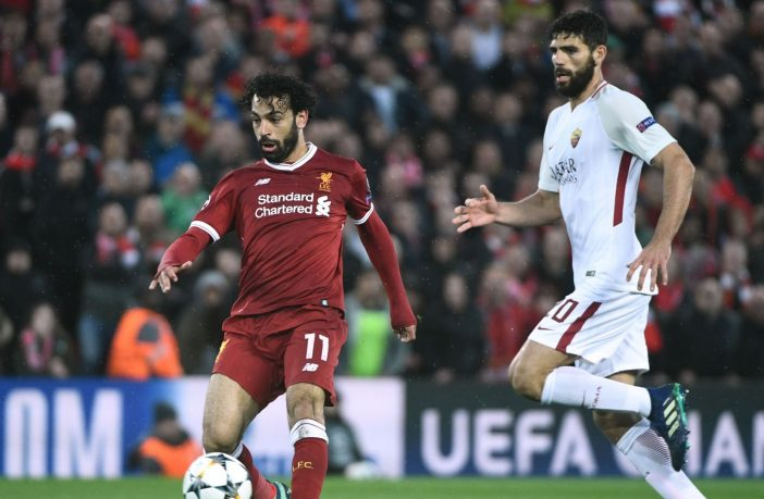 http://www.gudoball.com/wp-content/uploads/2018/05/Salah-scores-twice-as-Liverpool-rout-Roma-at-Anfield-702x459.jpg