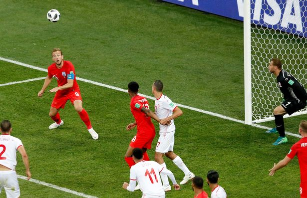 http://www.gudoball.com/wp-content/uploads/2018/06/Group-G-Tunisia-vs-England-Volgograd-Russian-Federation-18-Jun-2018.jpg