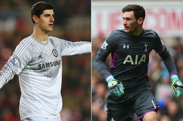 [Image: Lloris-and-Courtois.jpg]