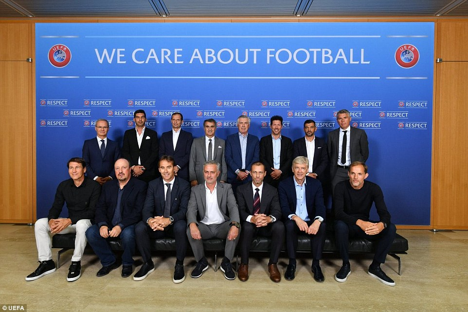 http://www.gudoball.com/wp-content/uploads/2018/09/4FB1495300000578-6131007-Jose_Mourinho_front_centre_was_part_of_a_group_of_elite_managers-a-81_1536078866865.jpg